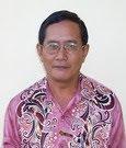 STAFF SOKONGAN (PAP)