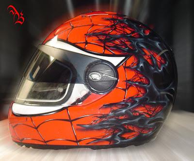 Subasta Spiderman-Venom