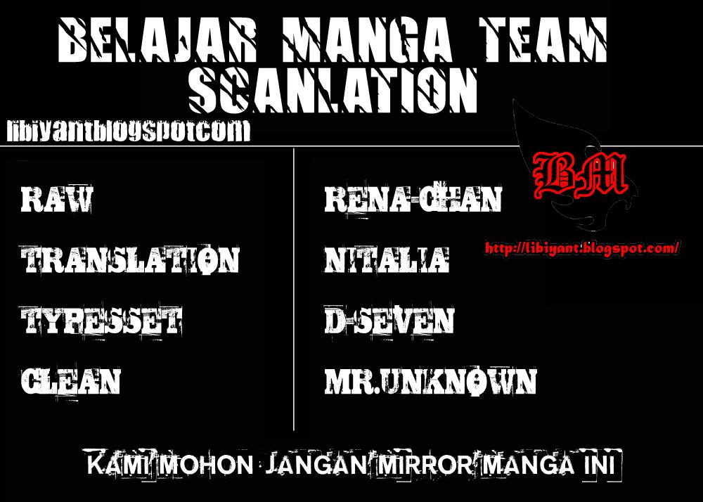 Komik defense devil 079 - bentuk aslinya 80 Indonesia defense devil 079 - bentuk aslinya Terbaru 17|Baca Manga Komik Indonesia|