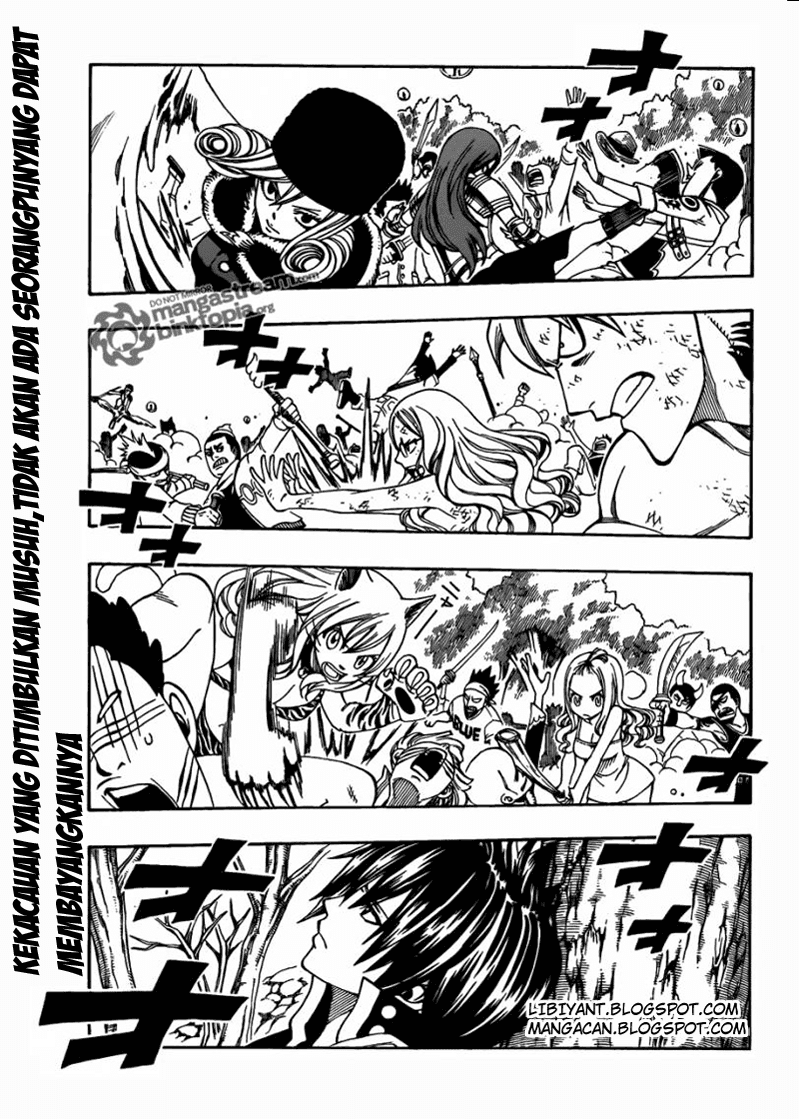 03 Fairy Tail 217
