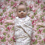 the lost art of swaddling