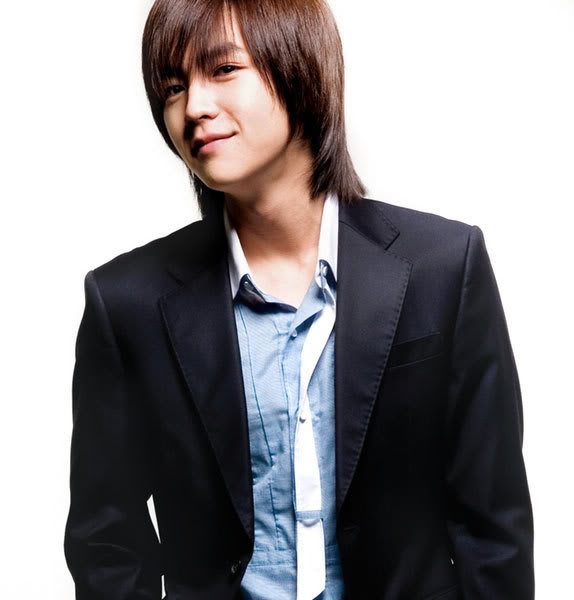 download foto jang geun suk