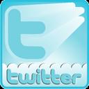 Follow twitter @dadansahidin