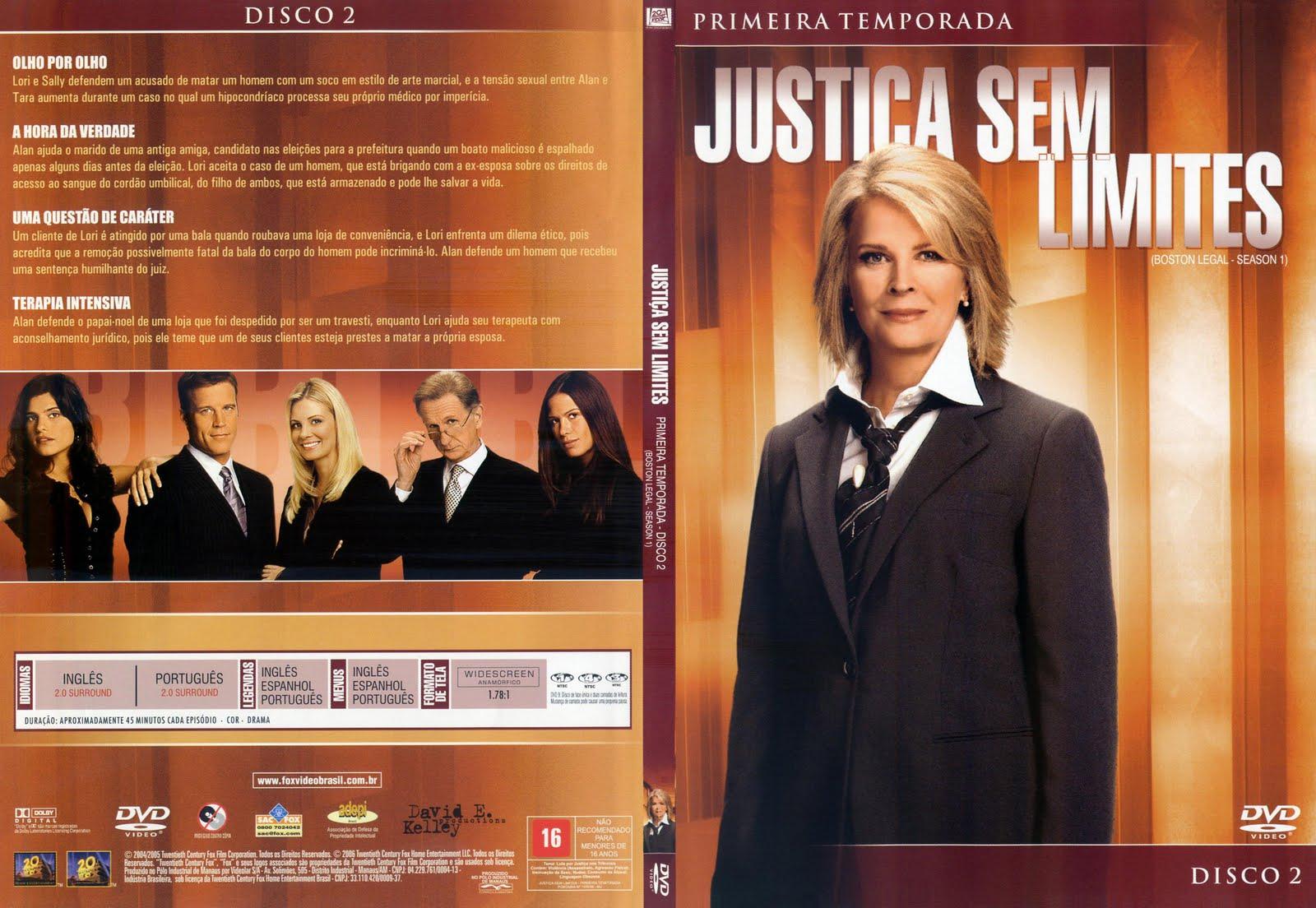 [Justiça+Sem+Limites+-+T01+-+D2.jpg]