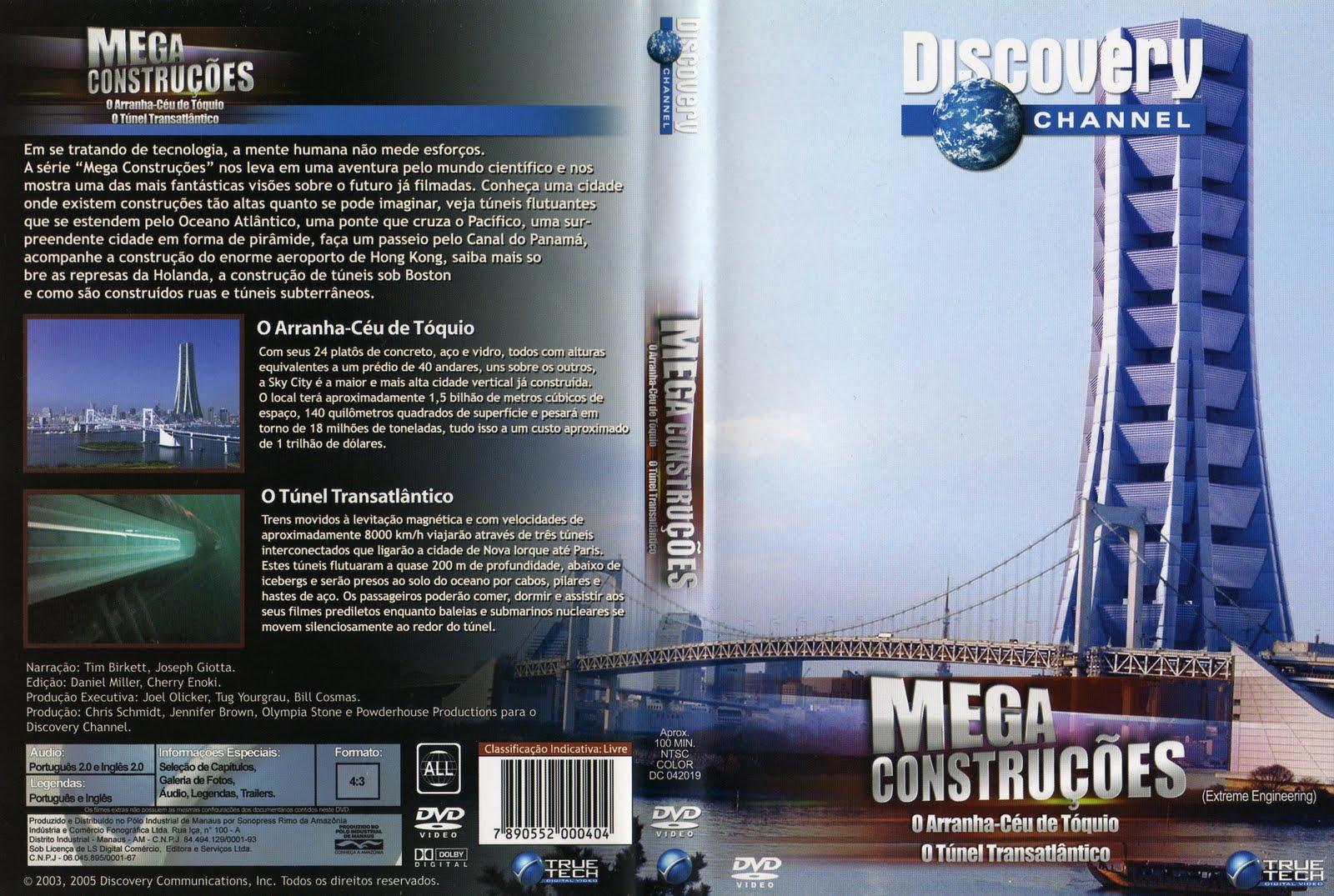 [Discovery+Channel+-+Mega+Construções+-+O+Arranha-céu+de+Tóqu.jpg]