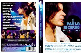 http://4.bp.blogspot.com/_qGpLEIT7_xE/SuXuT8bR5RI/AAAAAAAACHY/FgSSr1VBy0s/s320/Paulo+Ricardo+-+Acoustic+Live.jpg