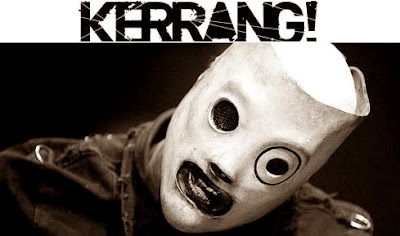 http://4.bp.blogspot.com/_qGq3-rk8C_I/Sp_7zn3wwZI/AAAAAAAAAPk/874fTcFOOK0/s400/Slipknot-Kerrang-Cover-slipknot-1882889-300-400.jpg
