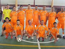 فريق بطليوس لكرة القدم