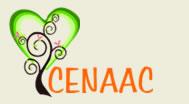 CENAAC