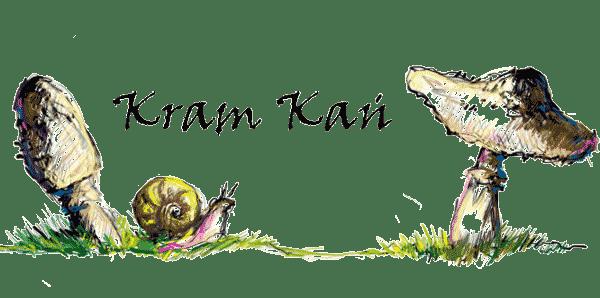 Kram Kań