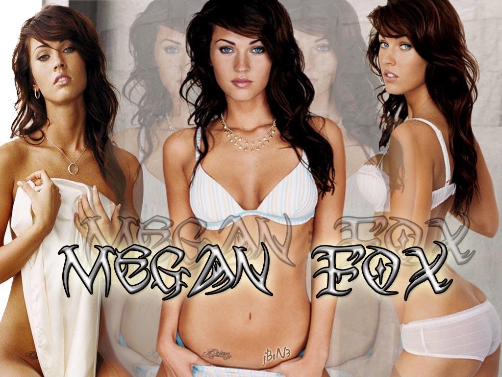 http://4.bp.blogspot.com/_qH1nDo_zS60/SS2V4Ka06DI/AAAAAAAAAbQ/80z2fTaF2s0/s1600/Megan_Fox_04.jpg