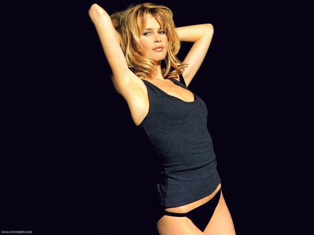 http://4.bp.blogspot.com/_qH1nDo_zS60/STk_EsNGa-I/AAAAAAAAA_E/PrEyOW1RVME/s1600/Claudia_Schiffer_01.jpg