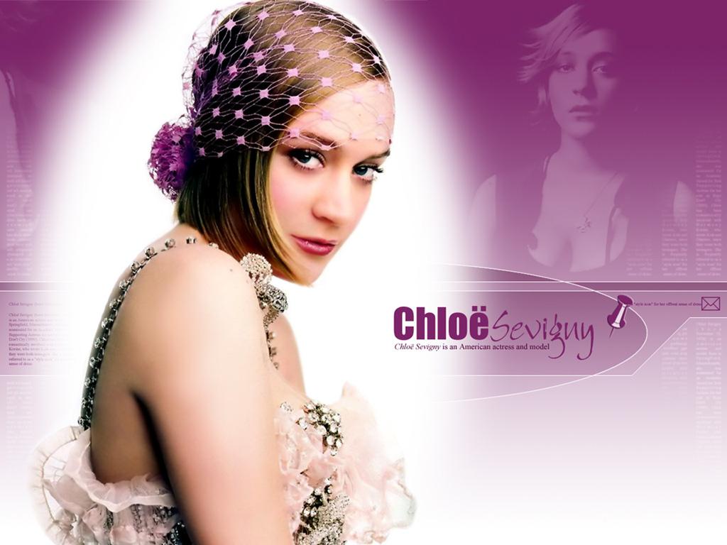 http://4.bp.blogspot.com/_qH1nDo_zS60/SWIsPAjLsBI/AAAAAAAABfs/oc5qRAQ14pw/s1600/Chloe_Sevigny_07.jpg