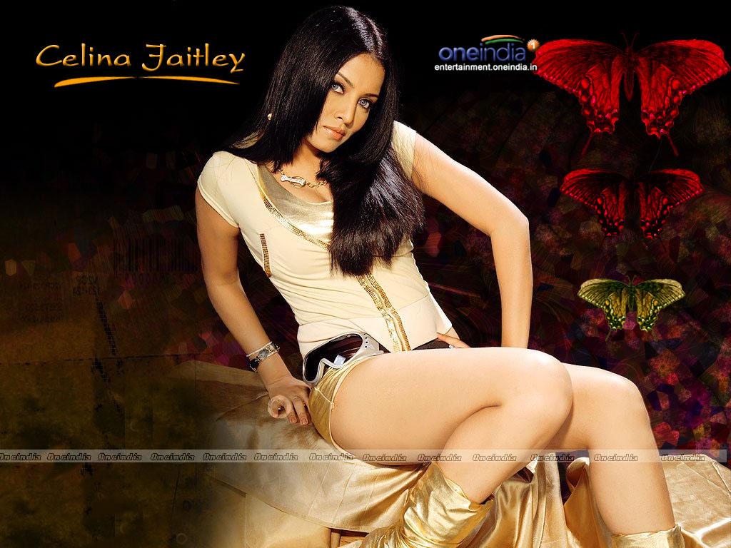 http://4.bp.blogspot.com/_qH1nDo_zS60/SfhR6hhrZiI/AAAAAAAACYc/qp5i2DyjE2Q/s1600/Celina_Jaitley_02.jpg