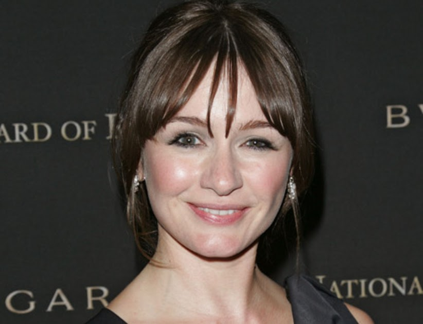 emily mortimer hot pictures photo gallery and wallpapers