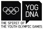 YOG DNA