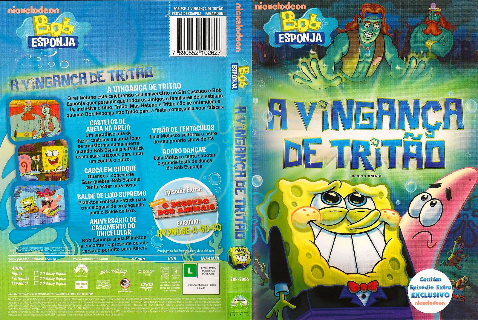 Ver Pelicula Bob Esponja: Un héroe fuera del agua (2015) [DVD-Rip] online.  Ver The SpongeBob Movie: Sponge Out of Water (2015) espanol latino online  gratis.