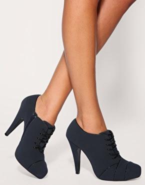 Asos Shoe Size Ck Version