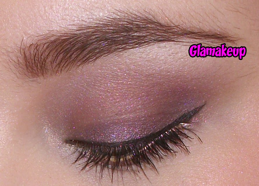 mac trax eyeshadow dupe - photo #32