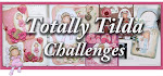 Totally Tilda Challenge Blog