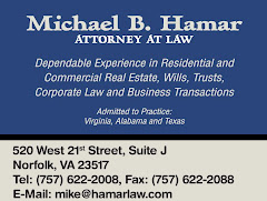 Experienced Legal Services