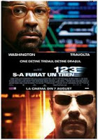 Film+online+gratis+The+Taking+of+Pelham+1+2+3+%282009%29 The Taking of Pelham 123   S a furat trenul 123 (2009) Film Online Subtitrat