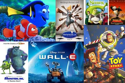 Filme+animatii+cu+subtitrare+in+romana Filme animatii online subtitrate in romana