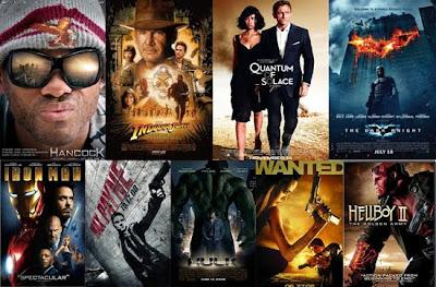 Filme+de+actiune+online+subtitrate Filme de Actiune online cu subtitrare