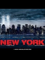 New+York+%282009%29+film+online+subtitrat New York (2009) film online subtitrat