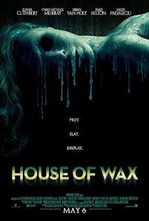House+of+Wax+%282005%29+film+online+gratis House of Wax (2005) film online gratis
