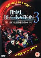 Final+Destination+3+online+gratis Final Destination 3 (2006) Film Online Subtitrat