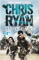 strike+back+serial+online Strike Back Sezon 1 Episod 5