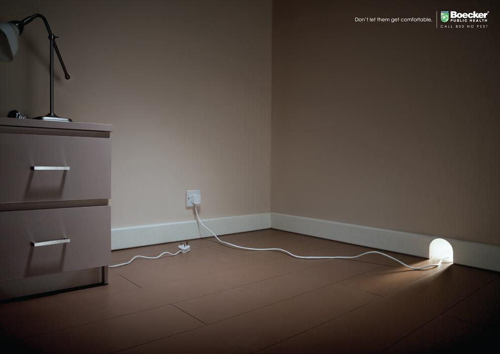 Mmm minimalismo el minimalismo en la publicidad for Minimalismo caracteristicas
