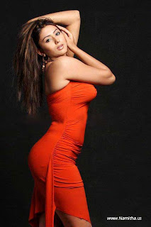 Namitha-Photos--108[1].jpg (267×400)