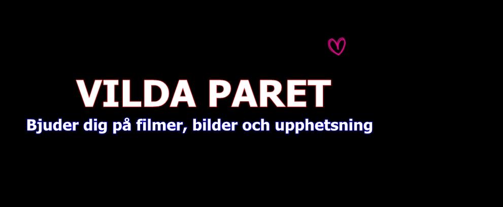 VILDA PARET