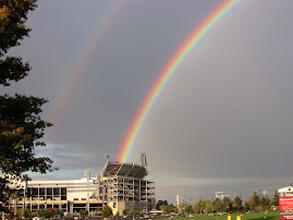 NATIONAL CHAMPIONSHIP RAINBOW