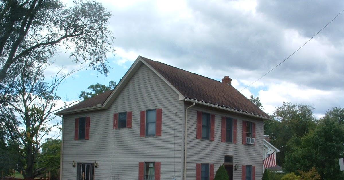 State College Pa Real Estate