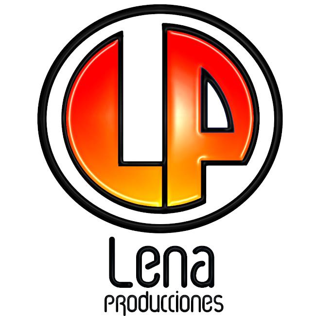 LENA PRODUCCIONES MULTIMEDIOS