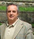 Stefano Lorenzi