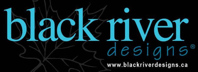 Black River Designs