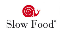 Sloow food
