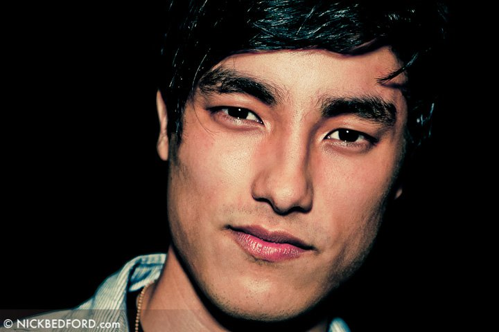 remy hii age