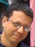 Wagner Pereira