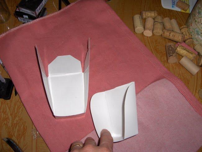 Miniature Printable Pattern Wingback Chair 9jasports