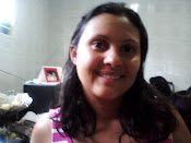 Joelma Carvalho
