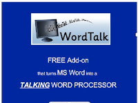 how to add dictionary in ms word 2007