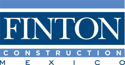 Finton Construction Mexico