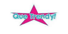 Qué Trendy