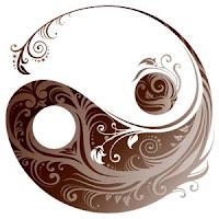 external image brown_leafy_yin_yang.jpgevi.jpg
