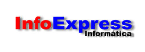 Informtica - Notebooks - Info Express Assistncia Tcnica Notebooks e Cursos em Salvador